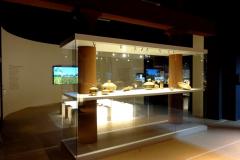 2016_SpeyerMuseum-23