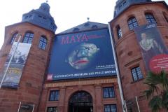 2016_SpeyerMuseum-3