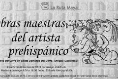 2019_ObrasMaestras-27